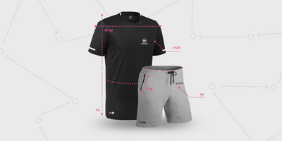 How to choose sportswear?