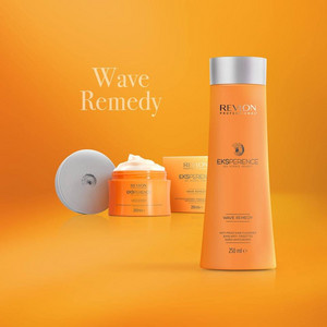 Revlon Eksperience Wave Remedy