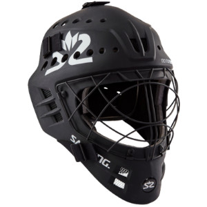 Floorball Helme