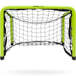 Floorball hall equipment