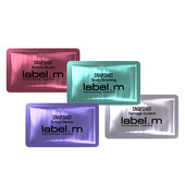 label.m Snapshot