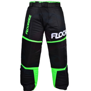 Floorball Goalie pants