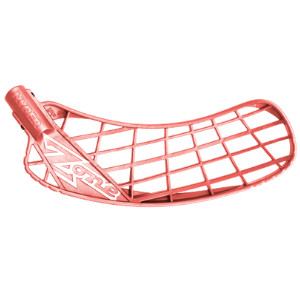 Floorball blades Zone | Whole assortment with the best price