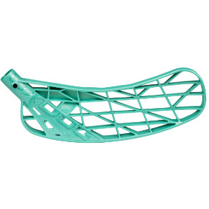 Floorball blade OXDOG
