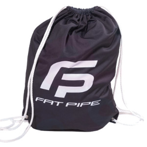 Other floorball bags