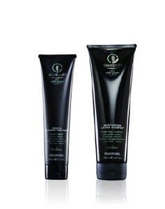 Paul Mitchell Awapuhi Wild Ginger products