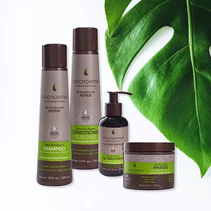 Macadamia Ultra Rich Repair