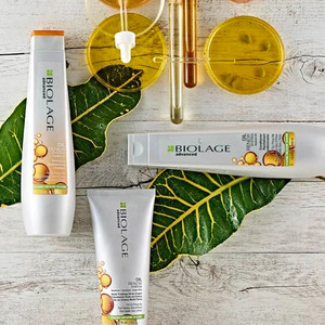 Biolage Advanced OilRenew