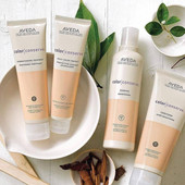 Aveda Color Conserve™