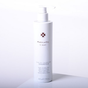 MarulaOil Light Volumizing