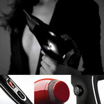 How to choose a hair dryer that your hair will fall love with?