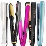 How to Choose the Best Hair Straightener for Your Hair?