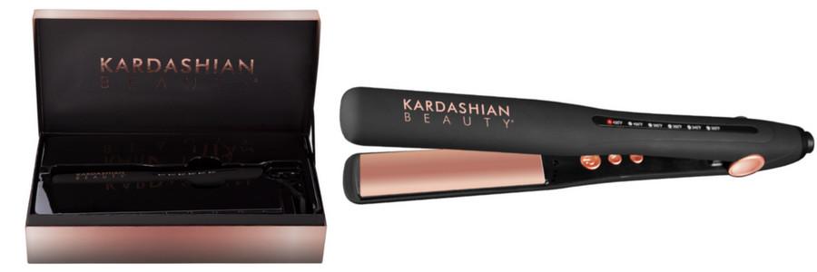 ghd Copper Luxe Gift Set - luxusná prémiová darčeková sada pre veľkolepú  ženu 41875c46a3d
