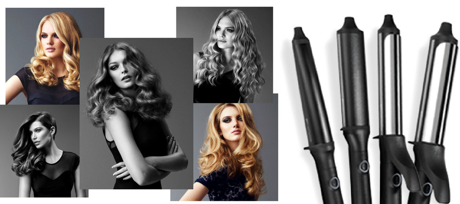 How to Choose the Best Curling Iron   9cda736df1b