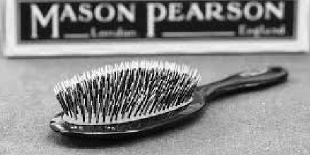 How to Care of Mason Pearson Brushes to Last Forever?