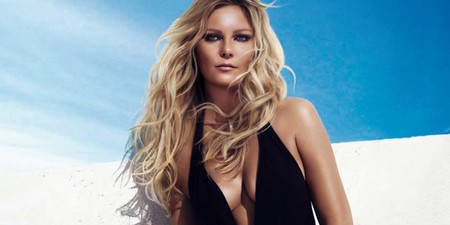 5 Easy Ways to Get Beach Waves Hair