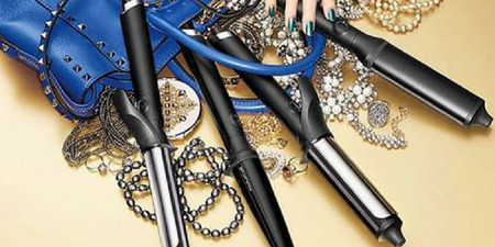 How to Choose the Best Curling Iron?