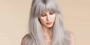 Discover Secret of Silver (Purple) Shampoos