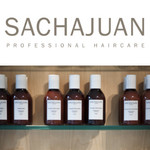 Simplicity, elegance and functionality - it is SACHAJUAN