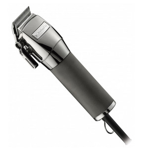 BaByliss Pro Clippers & Trimmers
