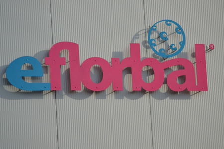 eflorbal sign