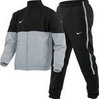 Súprava Nike CLUB WOVEN WARM UP SEMI CUFFED