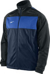 Bunda Nike FEDERATION II POLY