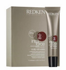 REDKEN INTRA FORCE Scalp Stimulate
