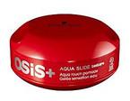 Pomáda SCHWARZKOPF OSIS Aqua Slide