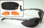 Sportovní sluneční brýle PRO RACER - UVEX