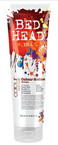 Šampon TIGI BED HEAD Colour Combat Colour Goddess Shampoo
