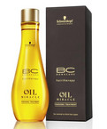 Olej SCHWARZKOPF BC BONACURE Oil Miracle Finishing Treatment