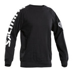 Sport Warm Up Sweatshirt Salming ´13