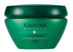 Maska KERASTASE RESISTANCE Age Recharge Masque