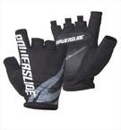 Powerslide Nordic Glove `14