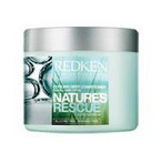 Kondicionér REDKEN NATURES RESCUE Cooling Deep Conditioner