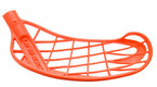 Čepel Unihoc EVO3 Hook ´13