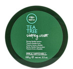 Stylingový krém PAUL MITCHELL TEA TREE Shaping Cream