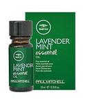 PAUL MITCHELL TEA TREE Lavender Mint Essential Oil