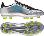 Kopačky adidas F10 TRX FG W - U42457