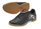 Indoor shoes Puma BOCA IT