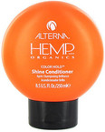 Kondicionér ALTERNA HEMP Shine Conditioner