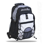 Jadberg Click Backpack