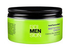 Krém SCHWARZKOPF [3D] MENSION Mattifying Cream