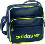 Taška adidas AC SIR BAG
