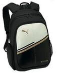 Puma King Backpack
