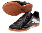 Indoor shoes Puma POWERCAT