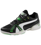 Indoor shoes Puma Accelerate