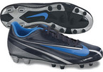 Football shoes NIKE SWIFT FG