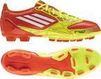Futbalová obuv adidas F5 TRX FG
